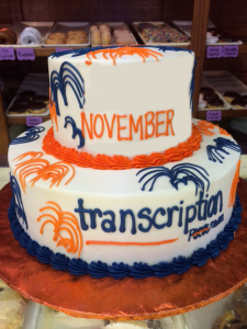 transcription cake (2)