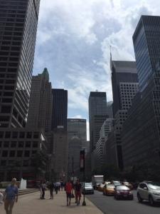 NYC 6-2015