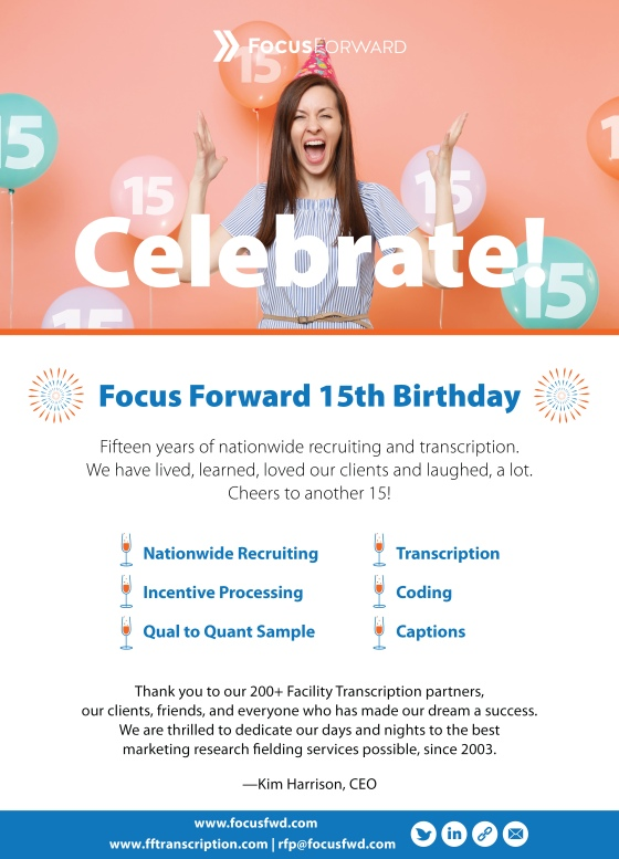 FF-email-birthday